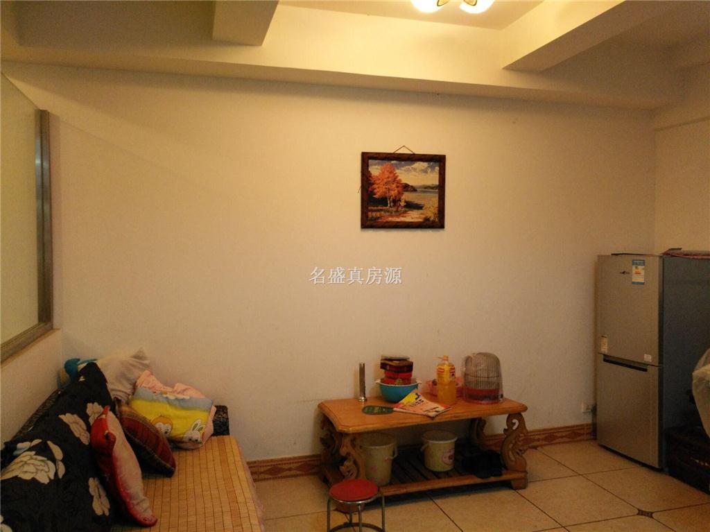833元租+梅西附近精装2房3楼
