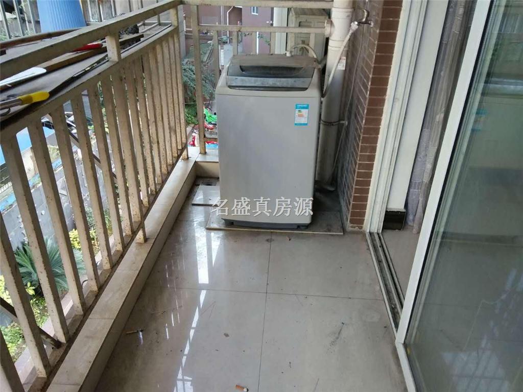 长江市场附近900/月带家具家电