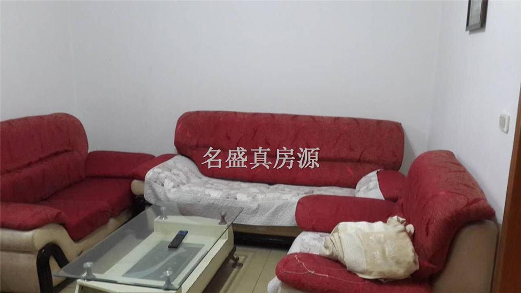 750元/月租长江市场附近精装二室,拎包入住