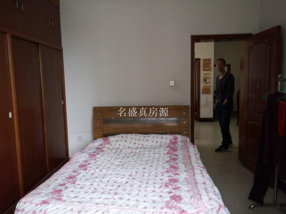 王浩儿多层精品2室,带全套家具电器