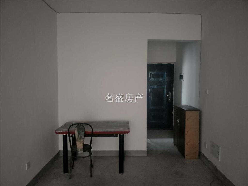 演武华庭 2室1厅1卫