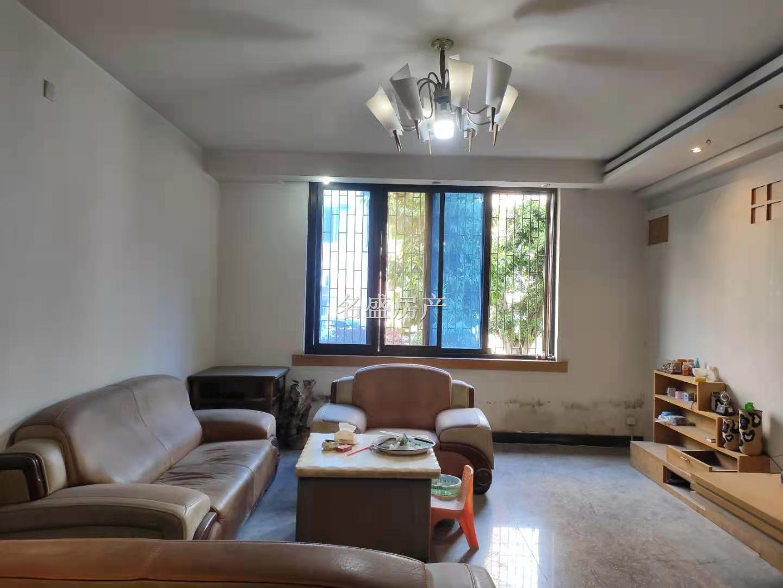 单价4400购实验小学旁抬高1楼装修大三室